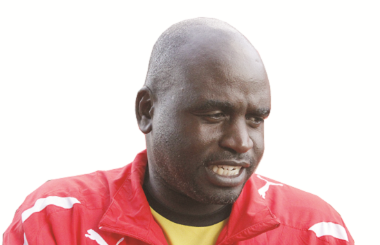 hwange-coach-nation-dube